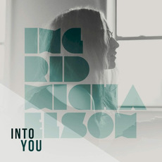Into You mp3 Single by Ingrid Michaelson