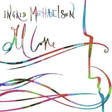 All Love mp3 Single by Ingrid Michaelson