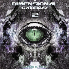 Dimensional Gateway 2 by Various Artists