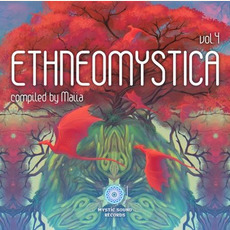 Ethneomystica, Vol.4 mp3 Compilation by Various Artists
