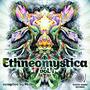 Ethneomystica, Vol.1