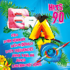 Bravo Hits 90 mp3 Compilation by Various Artists