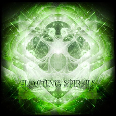 Floating Spirals mp3 Compilation by Various Artists