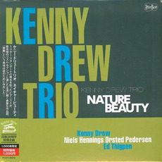 Kenny Drew Trio: Nature Beauty (Japanese Edition) mp3 Artist Compilation by Kenny Drew Trio