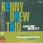 Kenny Drew Trio: Nature Beauty (Japanese Edition)