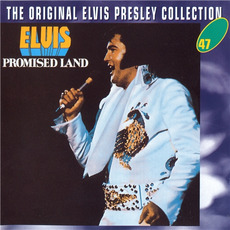 The Original Elvis Presley Collection, CD47 mp3 Artist Compilation by Elvis Presley