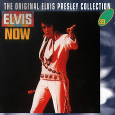 The Original Elvis Presley Collection, CD39 mp3 Artist Compilation by Elvis Presley