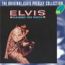 The Original Elvis Presley Collection, CD44 mp3 Artist Compilation by Elvis Presley