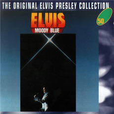 The Original Elvis Presley Collection, CD50 mp3 Artist Compilation by Elvis Presley