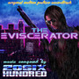 The Eviscerator