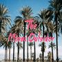 The Miami Outsider