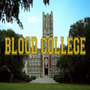Blood College