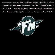 FM (Remastered) mp3 Soundtrack by Various Artists