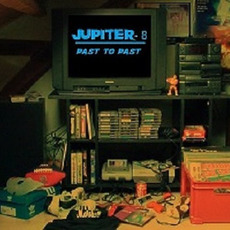 Past To Past by Jupiter-8