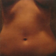 Made in China mp3 Album by Juliana Hatfield