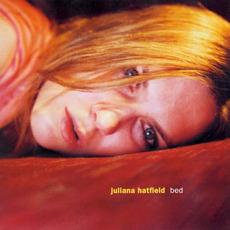 Bed mp3 Album by Juliana Hatfield