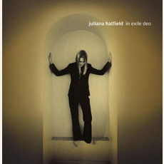 In Exile Deo mp3 Album by Juliana Hatfield