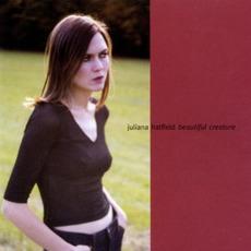 Beautiful Creature mp3 Album by Juliana Hatfield