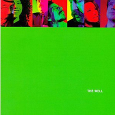 The Well by The Klezmatics