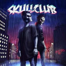 Monsters mp3 Album by SkullClub