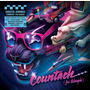 Countach (for Giorgio)