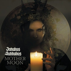 Mother Moon mp3 Album by Inkubus Sukkubus