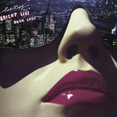 Bright Like Neon Love mp3 Album by Cut Copy