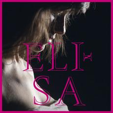 L'anima vola (Deluxe Edition) by Elisa
