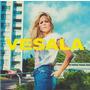 Vesala
