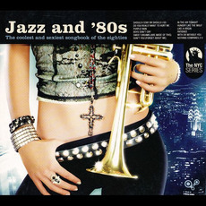 Jazz and '80s mp3 Compilation by Various Artists
