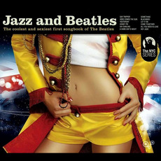 Jazz and Beatles mp3 Compilation by Various Artists