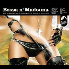Bossa n' Madonna mp3 Compilation by Various Artists