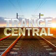 Trance Central 004 mp3 Compilation by Various Artists
