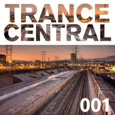 Trance Central 001 mp3 Compilation by Various Artists