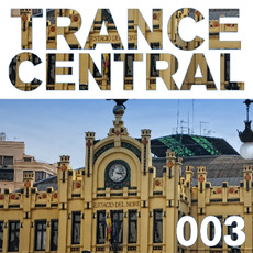 Trance Central 003 mp3 Compilation by Various Artists