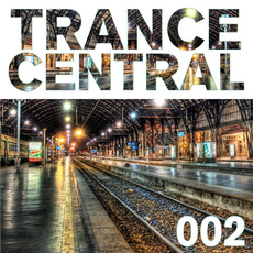 Trance Central 002 mp3 Compilation by Various Artists