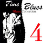 Time Blues: Blues Collection, Vol. 4