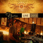 Live at Ozora Chill 2013