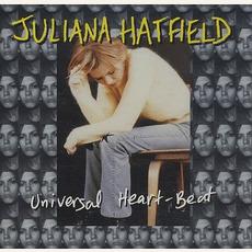 Universal Heart-Beat mp3 Single by Juliana Hatfield