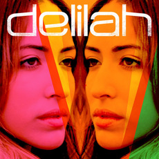 Love You So by Delilah