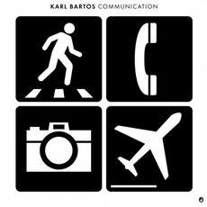 Communication (Remastered) mp3 Album by Karl Bartos