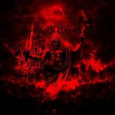 Autokrator mp3 Album by Autokrator