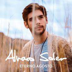 Eterno agosto mp3 Album by Alvaro Soler