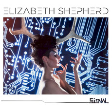 The Signal mp3 Album by Elizabeth Shepherd