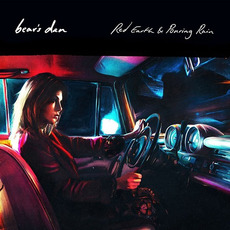 Red Earth & Pouring Rain mp3 Album by Bear's Den