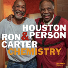 Chemistry by Houston Person & Ron Carter