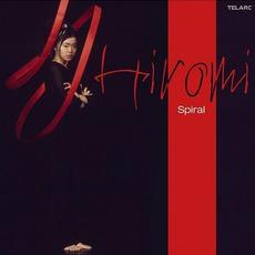 Spiral mp3 Album by Hiromi (上原ひろみ)