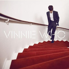 Midnight Special by Vinnie Who