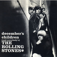December's Children (and Everybody's) (Remastered) mp3 Album by The Rolling Stones