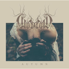 Autumn mp3 Album by ColdWorld